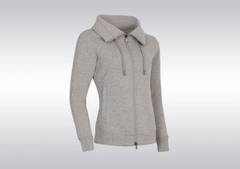 Samshield Swarovski Sweatshirt